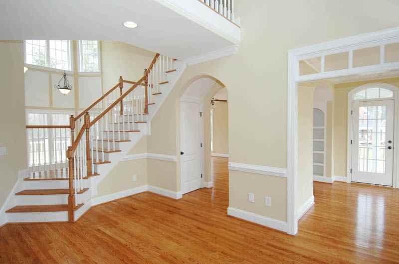 lakásfelújítás,lakásátalakítás,lakásépítés