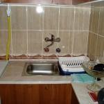 Árajánlat lakásfelújítás számára