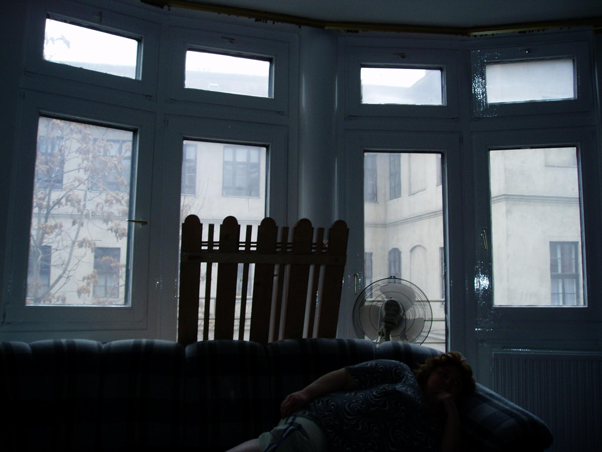 Bízd Ránk Lakásfelújítás felmérés szakszerüen olcsó árak