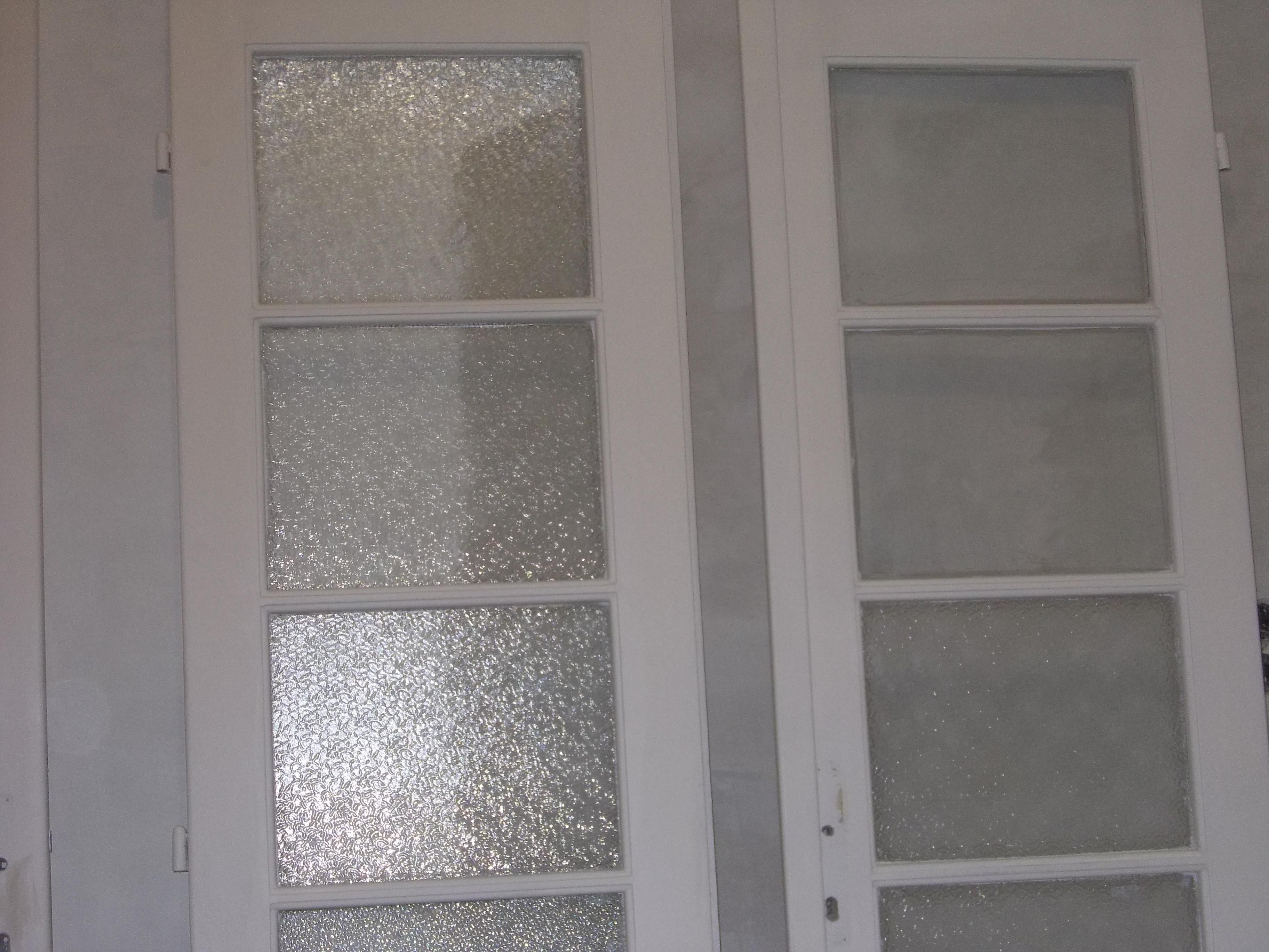 festő munkát Bízd Ránk,lakásfelújítás árak