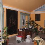 Lakásfelújítás felmérás és árajánlat